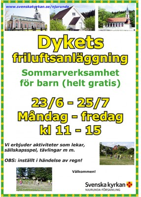 Affisch_Dyket2014_liten